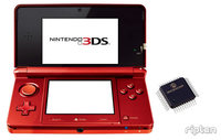 3ds-red-chip